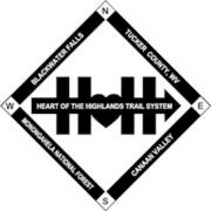 Heart of the Highlands Trail System